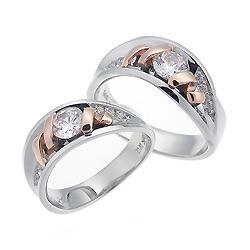 أحلى دبلة لأحلى عروسة 1191860103_1